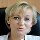 врач Булачик о лечении кашля до рвоты у ребенка