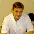 Совет врача Лескова относительно кашле до рвоты у ребенка