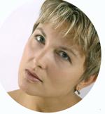 отзыв мамы Оксаны о лечении горла при гв