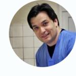 рекомендация педиатра лечение горла при грудном вскармливании