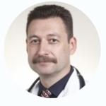 отзыв врача о лечении горла при грудном вскармливании