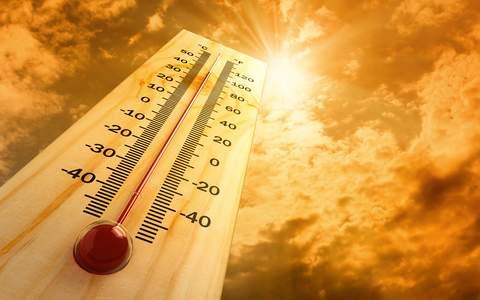 тепловой удар симптомы и первая помощь