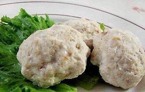 Рецепты мясных блюд для детей от 9 месяцев