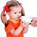 Средства от кашля для детей