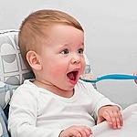 Рецепты блюд для детей от 18 месяцев