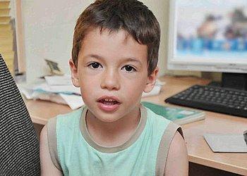 Методы удаления аденоидов у детей