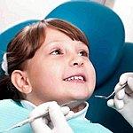 Задать вопрос детскому стоматологу