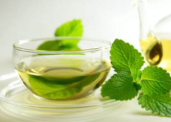 Гомеопатическое успокоительное средство для детей