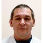 рекомендации врача-дерматолога