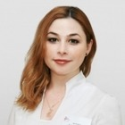 Совет стоматолога по уходу за зубами