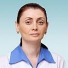Советы врача Сунгуровой относительно симптомов кори у детей