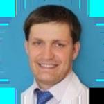 svjatoslav-pediatr