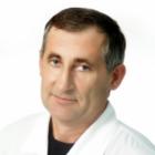 рекомендации детского хирурга