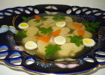 сколько варить перепелиные яйца вкрутую после закипания