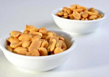Продукты повышающие лактацию и жирность грудного молока