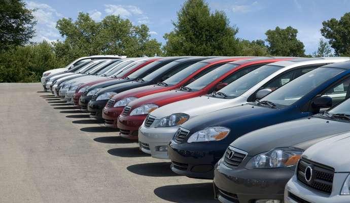 аренда авто в Салоу: актуальные вопросы