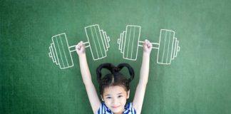 лечение детского ревматоидного артрита народными средствами