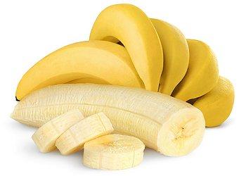 бананы при грудном вскармливании в первый месяц