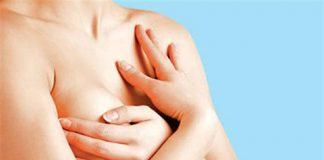 почему болит грудь при кормлении