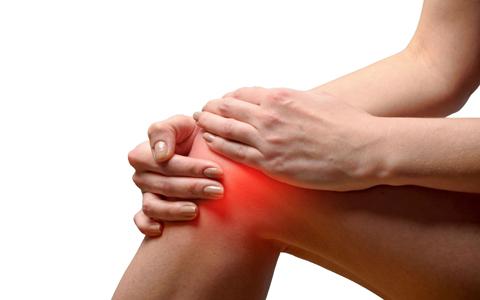артрит коленного сустава симптомы и лечение