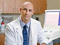 отзывы врачей о прививке Превенар