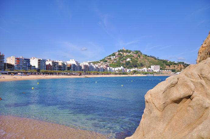 лучшие отели испании для отдыха с детьми все включено