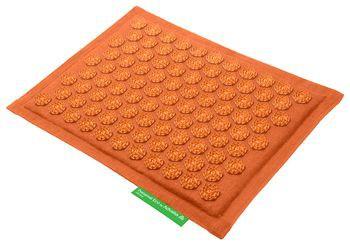 мини-коврик для массажа и релаксации