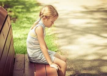 симптомы и лечение народными средствами артрита у ребенка