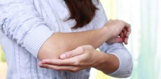 ревматоидный артрит: симптомы, лечение, диагностика у взрослых