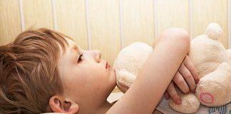 Лечение фимоза у мальчиков