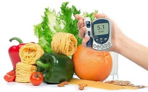 Продукты, понижающие сахар в крови: список для быстрого и ...