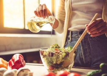 как похудеть при грудном вскармливании с помощью диеты