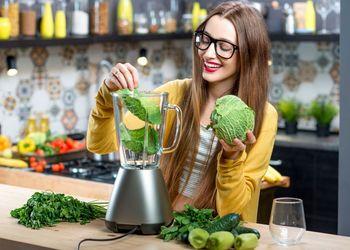 как восстановить лактацию - правила питания