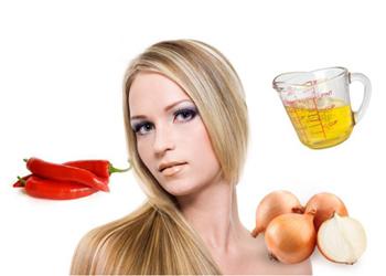 витамины от выпадения волос после родов