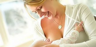 советы молодым мамам как кормить новорожденного ребенка