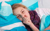 причины ночного кашля