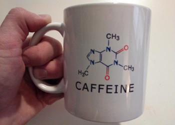кофе с молоком при грудном вскармливании