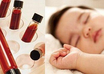 причины повышенных лимфоцитов у ребенка