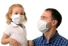 лекарства для профилактики гриппа и простуды