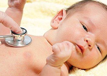 какой аспиратор лучше для новорожденных