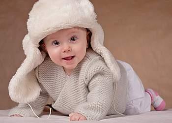 температура у ребенка 37 без симптомов