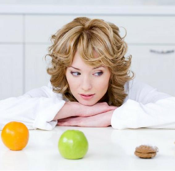 можно ли зеленые яблоки при грудном вскармливании