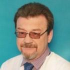 Рекомендации врача о вакцине против гемофильной инфекции