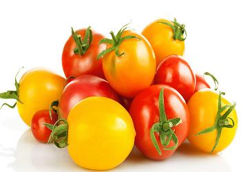 Можно ли кормящей помидоры