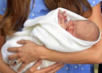 последствия гематомы на голове у новорожденного после родов