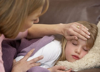 желудочно кишечный грипп