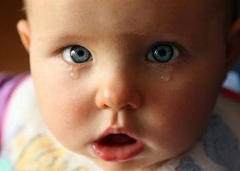 лечение синусита у детей в домашних условиях