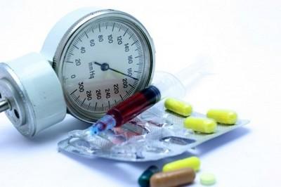 Вредные свойства цикория для кормящих и беременных