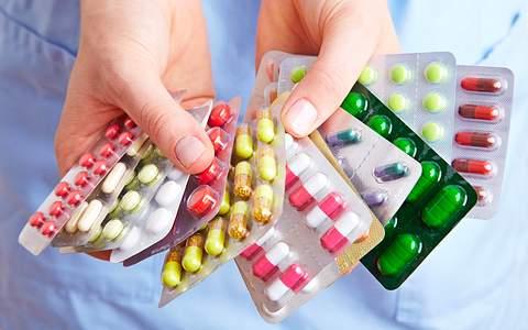 Как выбрать эффективные и недорогие противовирусные препараты для детей при гриппе и ОРВИ
