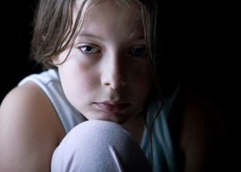 аутизм у детей признаки симптомы причины возникновения